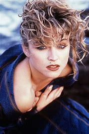madonna-in-the-80s-3