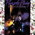 Classic 80s Albums- Purple Rain (1984)