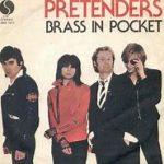 brass-in-pocket