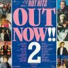 Out Now 2 (1985)
