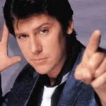 shakin-stevens-in-the-80s