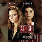 the-accused-1988