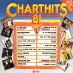chart-hits-81-volume-1