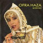 Ofra Haza- Im Nin' Alu (1988)
