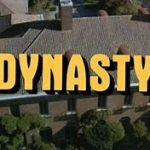 Dynasty Theme Tune