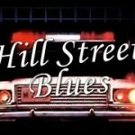 Hill Street Blues Theme Tune