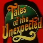 Tales Of The Unexpected Theme Tune