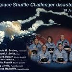 space-shuttle-disaster-1986