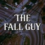 the-fall-guy-theme-tune