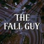 the-fall-guy-theme-tune