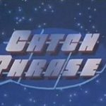 catchphrase-tv-show