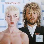 Eurythmics- Revenge