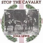 jona-lewie-stop-the-cavalry