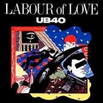 Classic 80s Albums- Labour of Love (1983)
