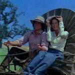 little-house-on-the-prairie-theme-tune