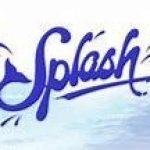 splash-1984-2
