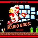 super-mario-bros-1985
