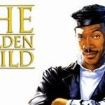 the-golden-child-1986