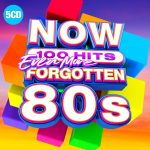 now-100-hits-even-more-forgotten-80s
