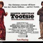 tootsie-1982
