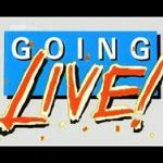 going-live