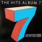 Hits 7