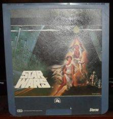 Star Wars Videodisc   80sretroplace.wordpress.com