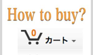 【せどりって何?】安く買って来てAmazonなどで定価売る手法をマスターしよう その2