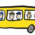 国道16号 横浜町田立体交差 遂に完成!【横浜町田インター周辺の混雑緩和へ】