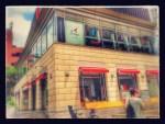 7月11日から予約再開!代官山でエアバギーココ プレミアを見てきたよ!
