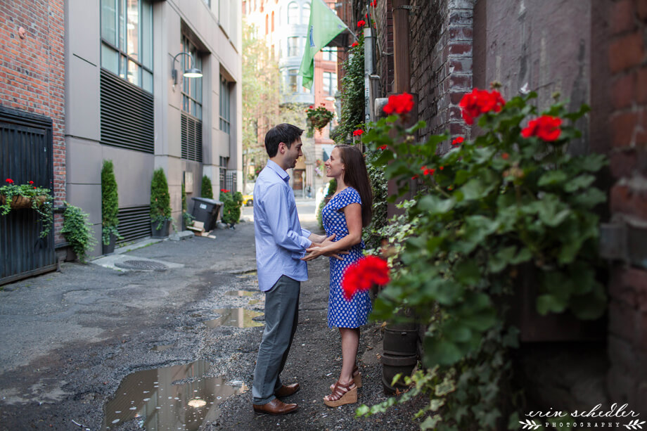 pioneer_square_engagement-001