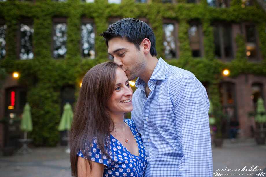 pioneer_square_engagement-005