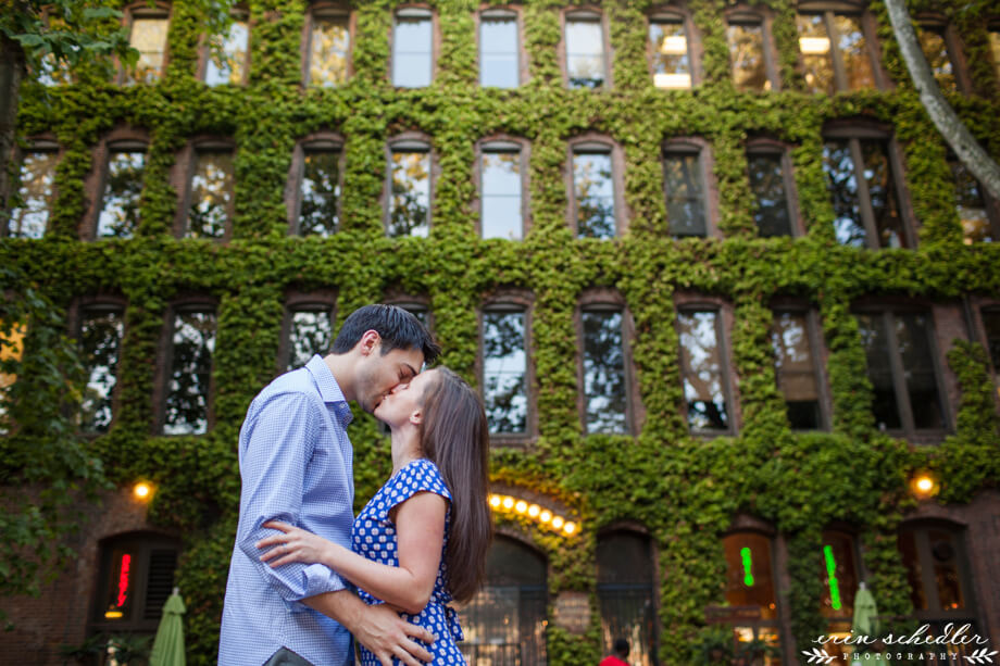 pioneer_square_engagement-006