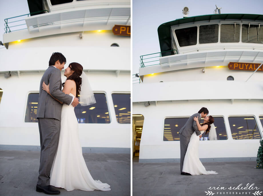 seattle_bainbridge_ferry_engagement_wedding059