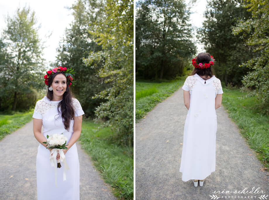 seattle_elopement_photography_small_wedding025