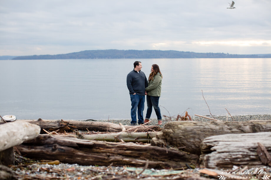 seattle_pnw_engagement_lifestyle_candid_photography011