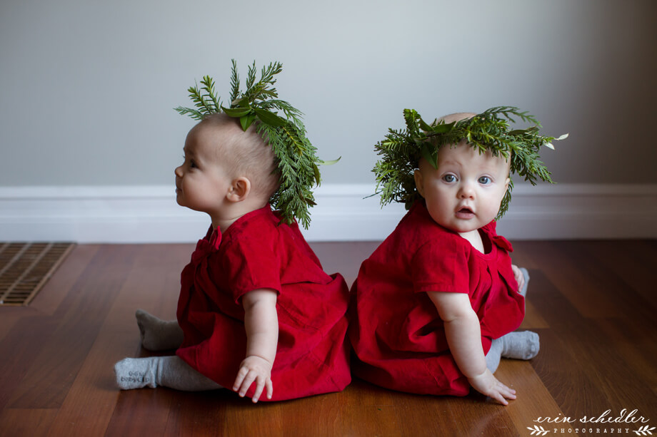 christmas_seattle_baby_portrait005
