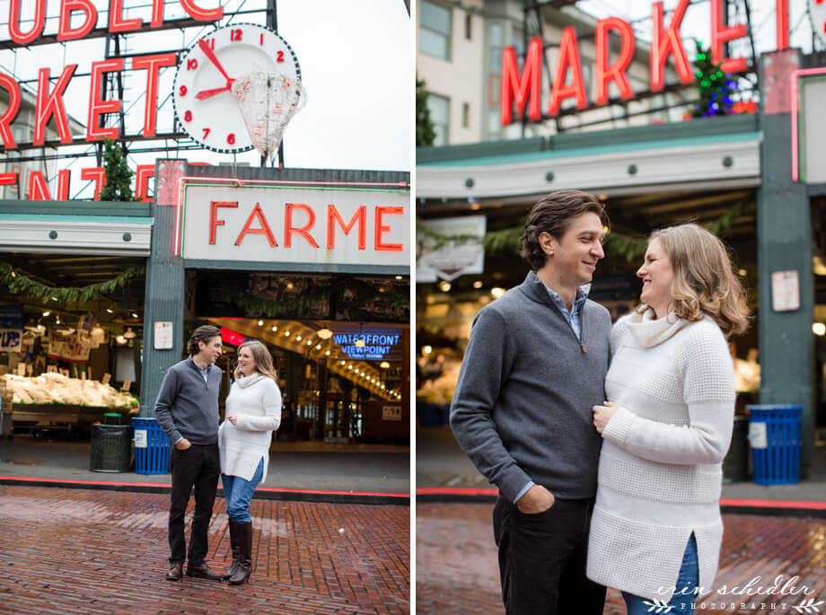 seattle_pike_place_maternity_photography009