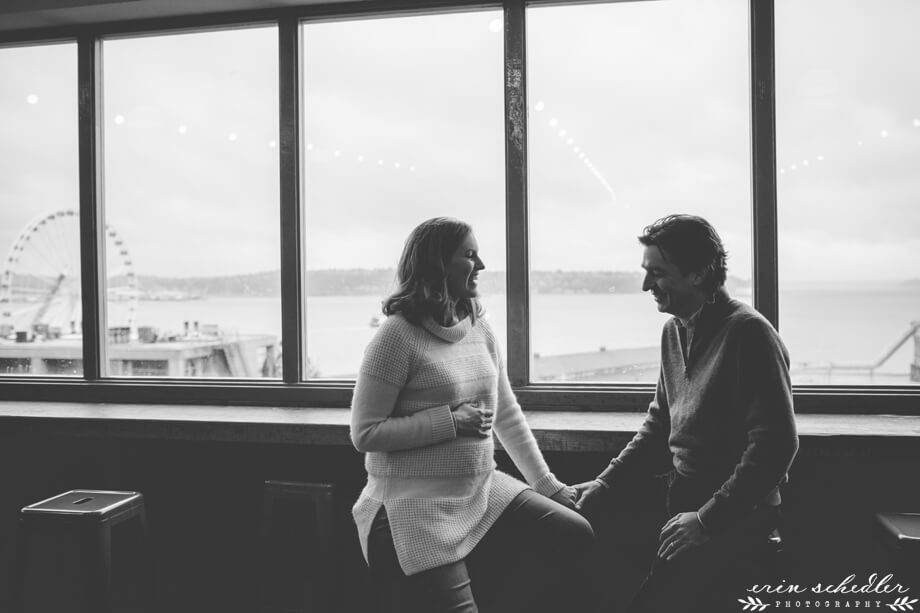 seattle_pike_place_maternity_photography011