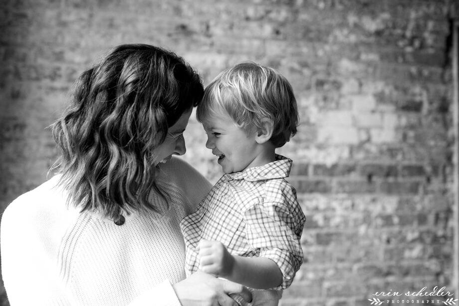 seattle_studio_photography_family_newborn007