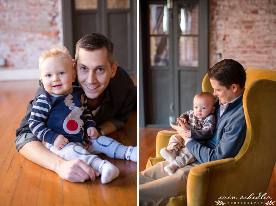 seattle_studio_photography_family_newborn008