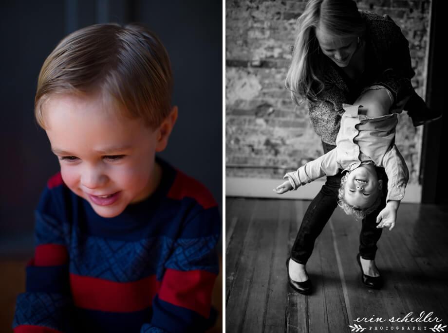 seattle_studio_photography_family_newborn017