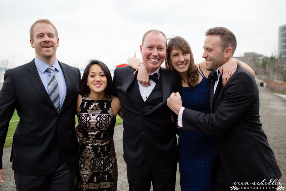 seattle_courthouse_wedding_elopement_photography011