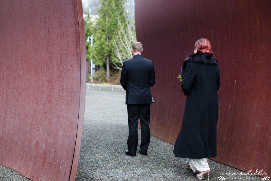 seattle_courthouse_wedding_elopement_photography019