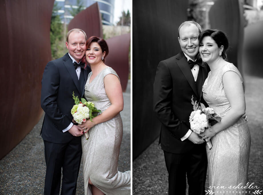 seattle_courthouse_wedding_elopement_photography022