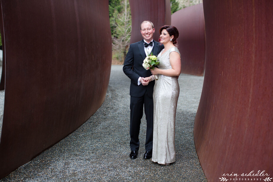 seattle_courthouse_wedding_elopement_photography026