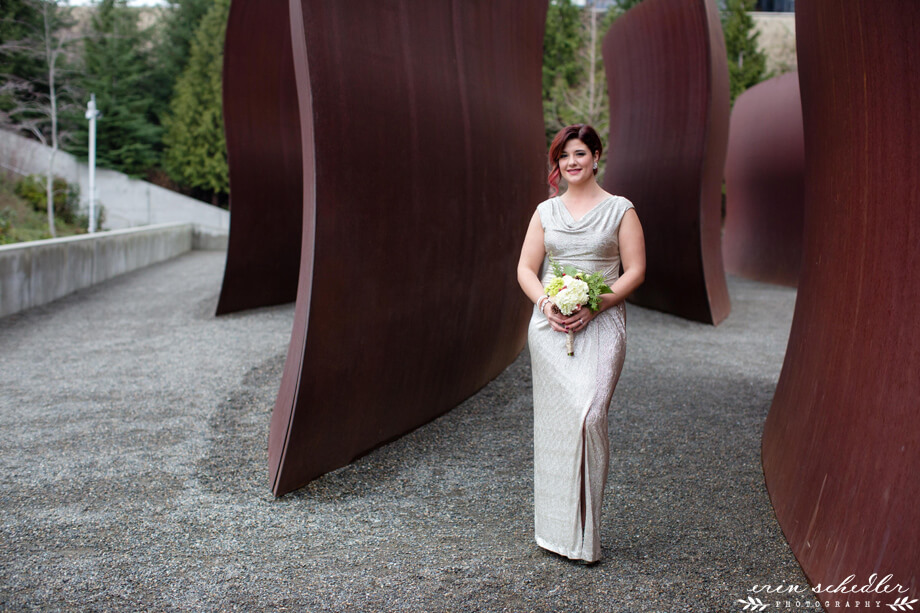 seattle_courthouse_wedding_elopement_photography030