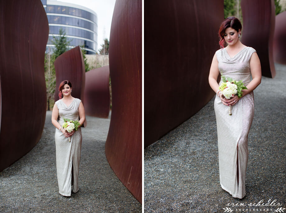 seattle_courthouse_wedding_elopement_photography031