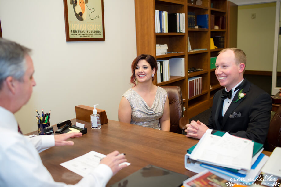 seattle_courthouse_wedding_elopement_photography065