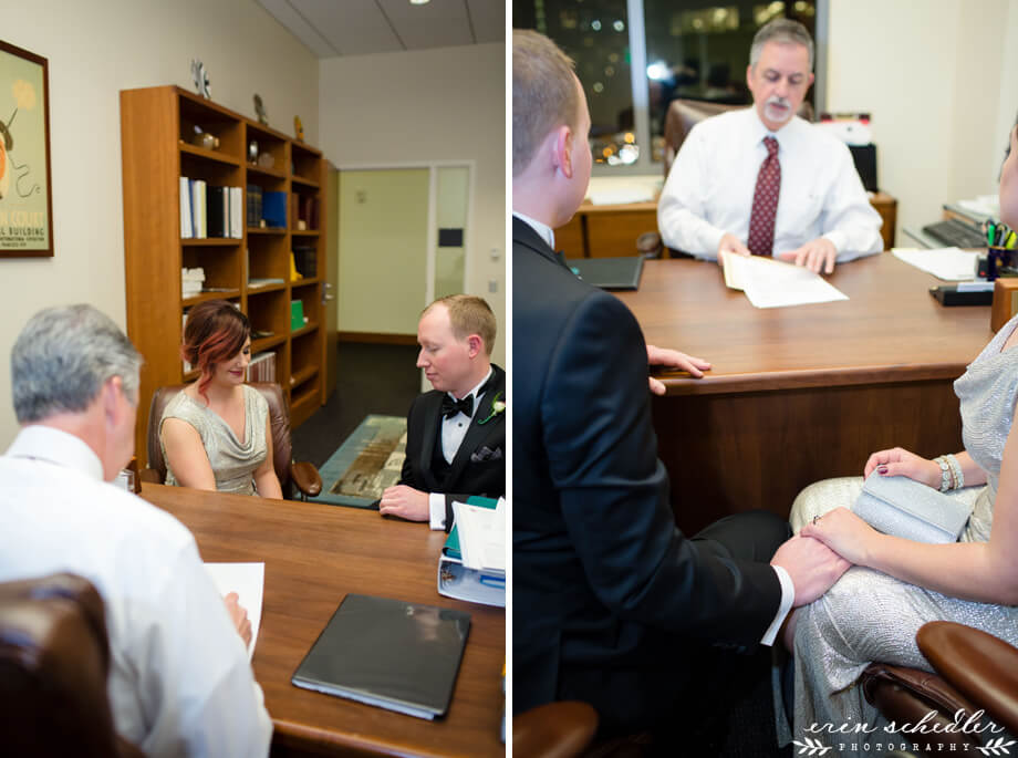 seattle_courthouse_wedding_elopement_photography066
